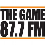 87.7 The Game WGWG WGWG-LP Chicago Tribune Jonathan Brandmeier Garry Meier David Kaplan Tribune WGN