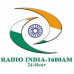Radio India 1600 KRPI Surrey Vancouver