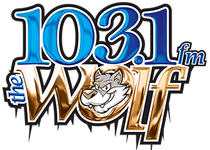 America's Morning Show 103.1 The Wolf WOTW Orlando JVC Broadcasting Bubba Love Sponge
