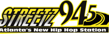 Streetz 94.5 W233BF Atlanta Mountain Country WFDR-FM