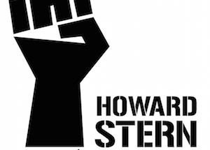 Howard Stern Ari Shaffir Podcast Broadcasting Radio Relevance