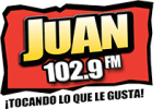 Radio Station Translator Sale Assignment Juan 102.9 KLBU Lobo 94.7 KKIM-FM Santa Fe