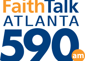 Faith Talk 590 WDWD Atlanta Radio Disney 970 WFIV