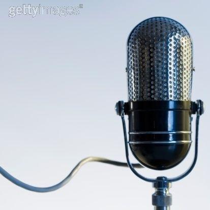 Naskah Penyiar Radio Belajar Mc Nikah Pembukaan Contoh Naskah Mc Nikah Bahasa Rheinx Radio Teknik Penulisan Naskah Berita Radio