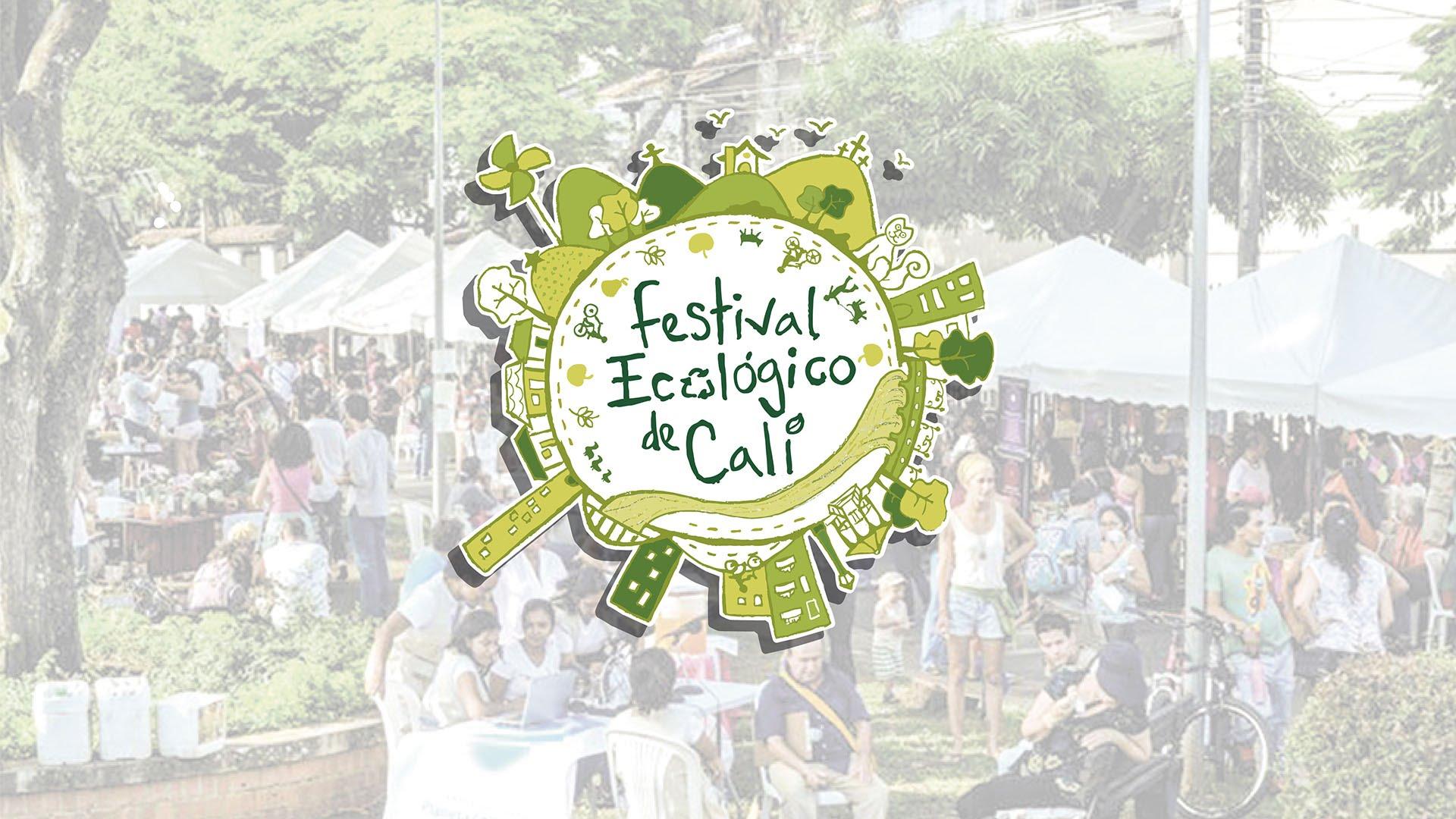 festival-ecologico