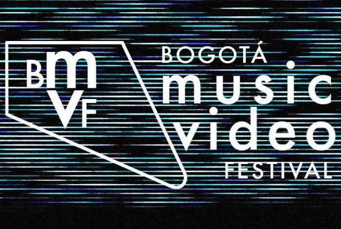rockombia-201608191471629857