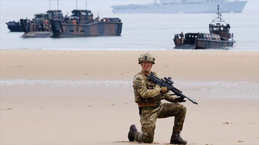 soldado-britanico