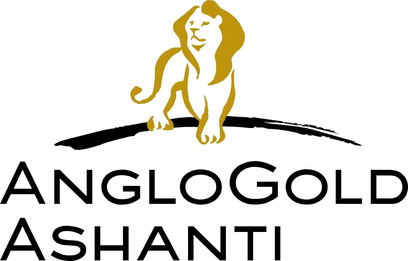 anglo_gold_ashanti