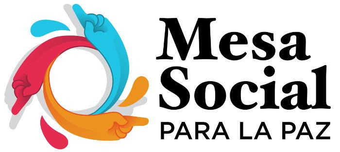 mesa700
