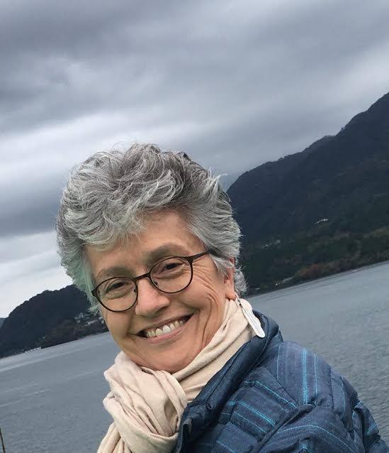 Rosario Caicedo