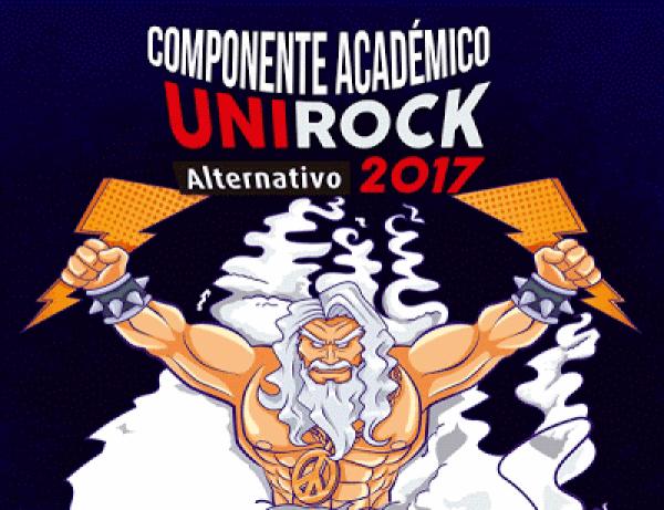 academico_fiura01