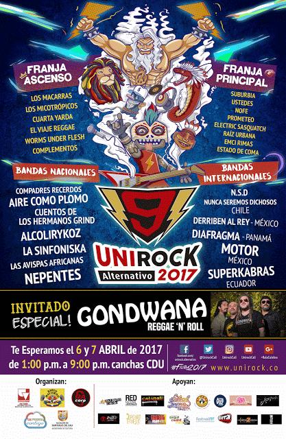 AficheUnirock2017-04_lq