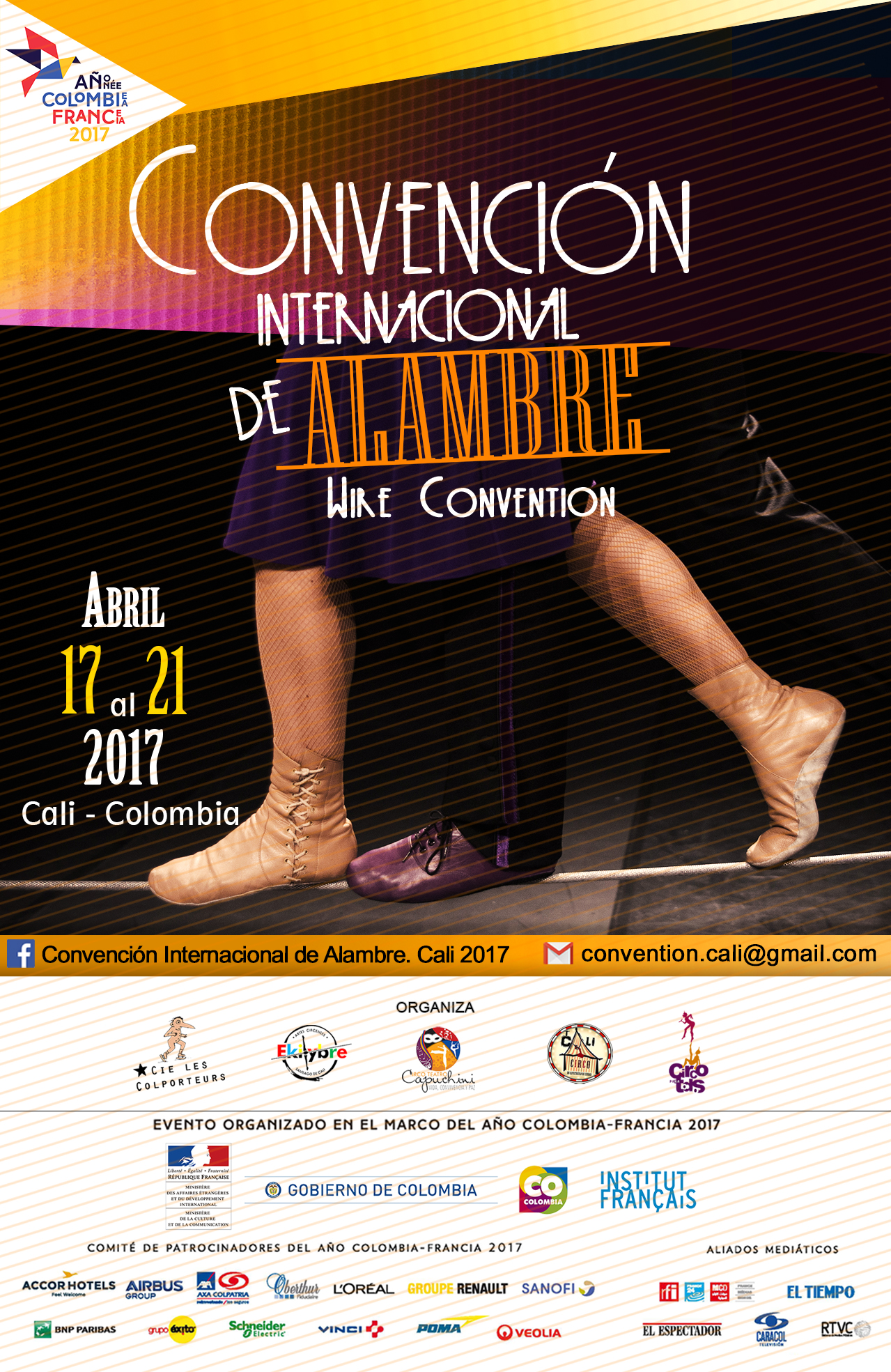CONVEN ALAMBRE V1 - con logos