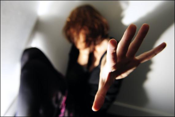 Hay una menor incidencia de violencia doméstica en las familias más igualitarias en términos de estatus laboral. / European Parliament