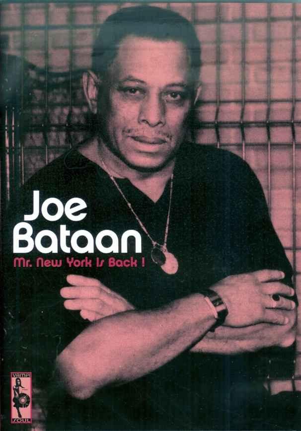 Joe_Bataan