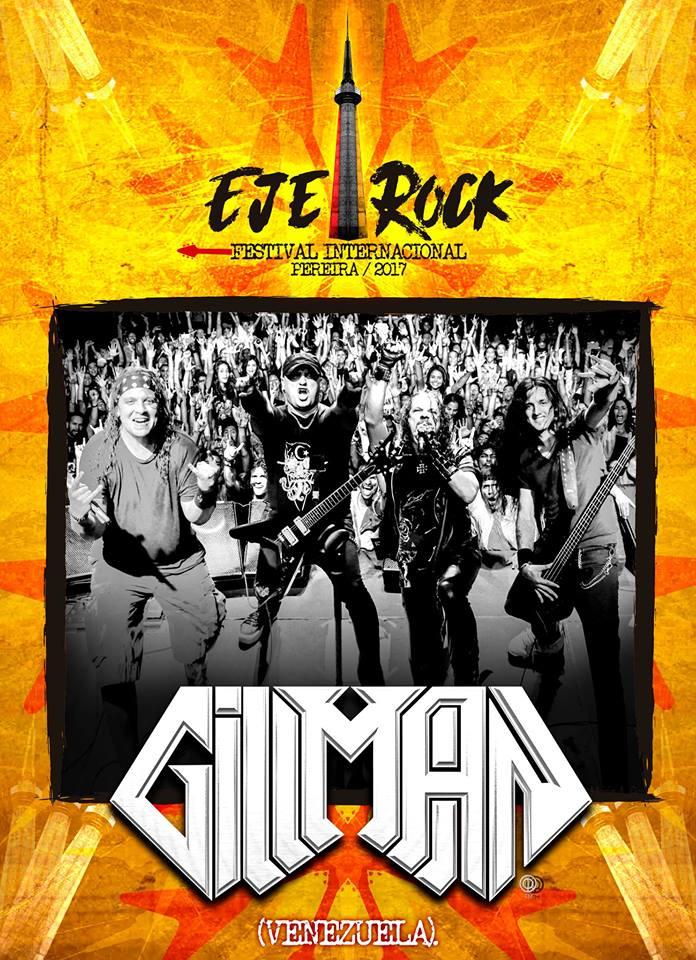 eje rock 3