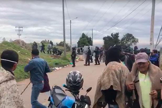 Protesta-Doña-Juana