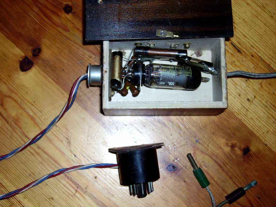 Lampe exterieur wifi pcs set mm wifi contrôleur led lumière