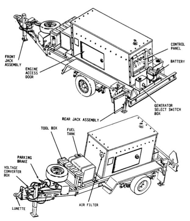 wiring diagram diesel wiring diagram jayco trailer wiring diagram