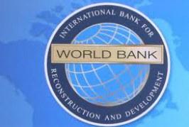 Şcoli din şase raioane au fost renovate cu susţinerea Băncii Mondiale