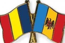 România ar putea acorda un nou ajutor R. Moldova (Klaus Iohannis)