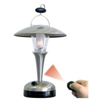 RTL12 RECHARGEABLE TABLE LAMP