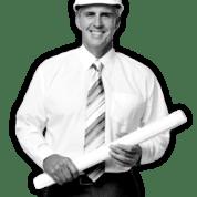 banner-businessMan