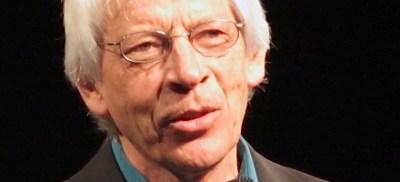 Seniors, une mission possible - Pierre Amey