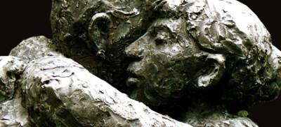Au creux de l'impuissance - Florence Bosviel