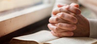 Qui répond à la prière ? - Nathanaël Pujos