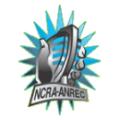 NCRA/ANREC