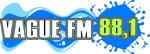 Vague FM