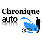 Chronique auto