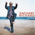 Zachary Richard - Le Fou