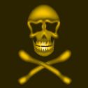 Pirates informatiques