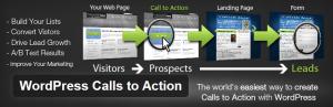 CallsToAction