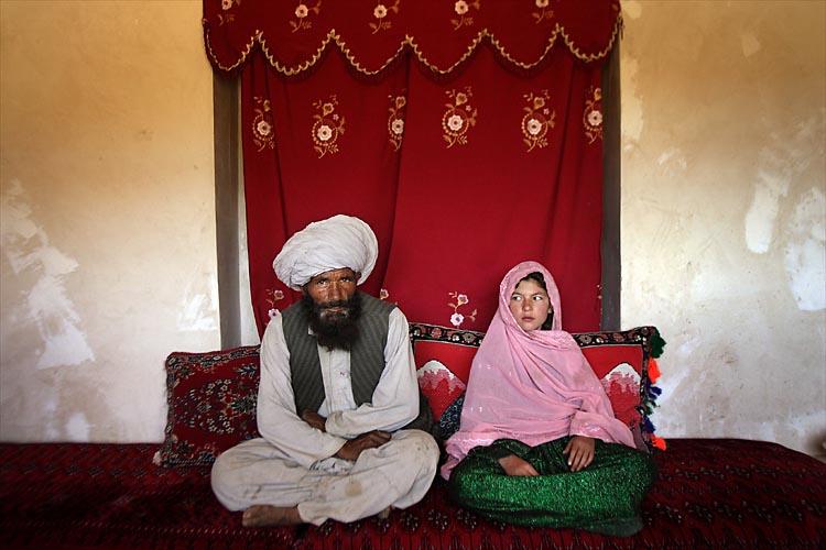 islam-child-bride