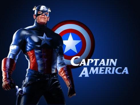 Captain_America_by_SlimSpidey