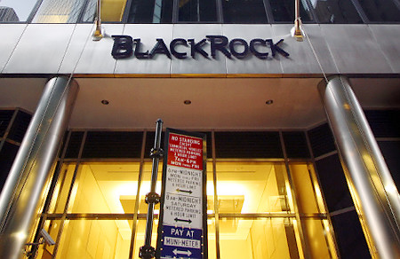 saupload_blackrock