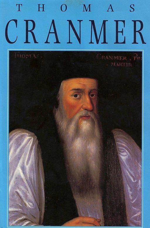 Thomas Cranmer 001
