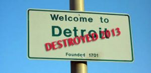 welcome-to-Detroit-400x195
