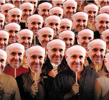 Moltitudine-di-Bergoglio