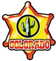 Colorado_logo