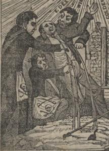 1835_AntiMasonic_Almanac_Morgan_Murder_detail-357x494