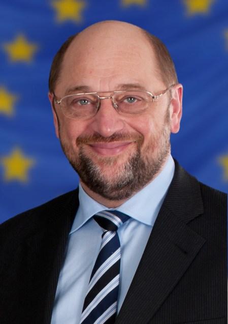 martin_schulz_ep_president_1