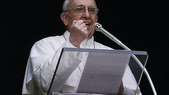 Il matrimonio. Breve apologia contro l'agnosticismo di Bergoglio e di Kasper