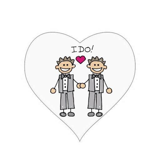 novio_gay_del_boda_calcomania_corazon-r136c9adee2f64f158743ad7313058b61_v9w0n_8byvr_512