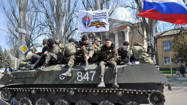 ukraine-troops-withdraw-slavyansk.si
