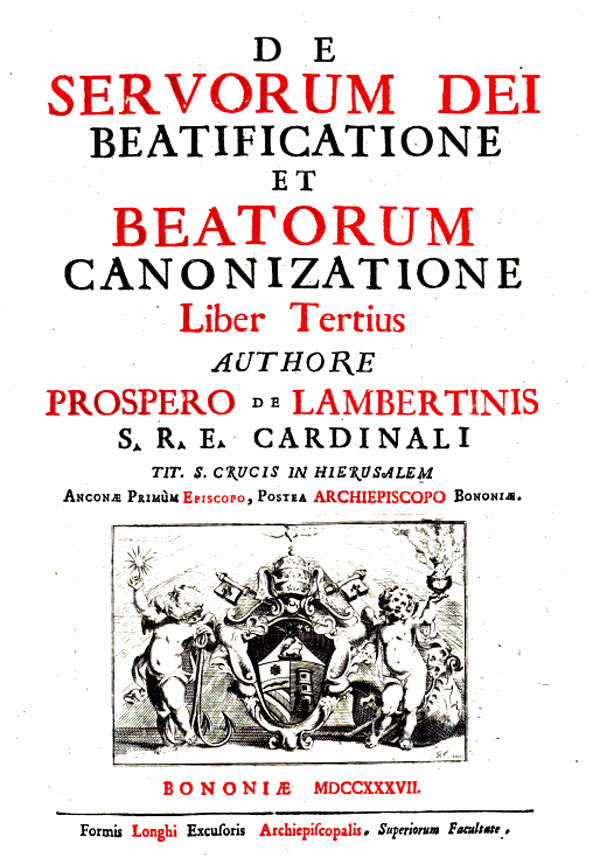 servorum-benedetto-xiv