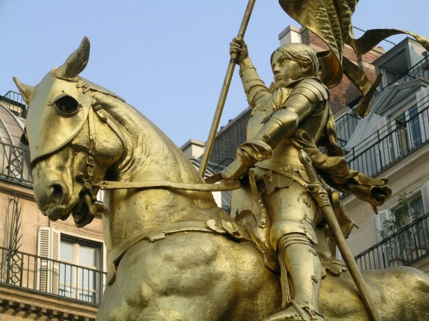 Sainte_Jeanne_dArc_Joan_of_Arc_-_Paris_France